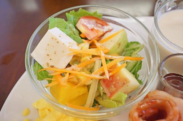 12232956 902843929768853 4580264167764876067 o - 西式料理|NiKi Cafe