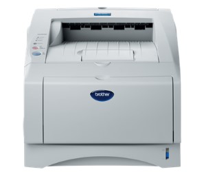 brother-hl-5050-driver-printer-download