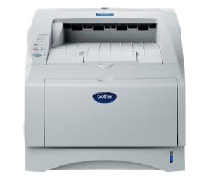 brother-hl-5050-driver-printer-download