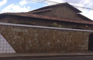 Chapadinha, eleições 2016: Pesquisa contratada por empresa fantasma 04
