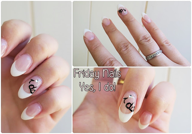 http://www.verodoesthis.be/2017/05/julie-friday-nails-139-yes-i-do.html