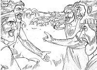 https://www.biblefunforkids.com/2020/02/lots-life.html