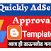 Free Google Adsense website » templates Super SEO