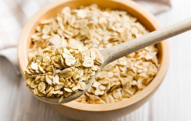 3 Makanan Pilihan yang Cocok Untuk Diet Sehat serta Berguna Menurunkan Berat Badan