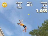 Flip Master MOD APK Unlimited Money Terbaru