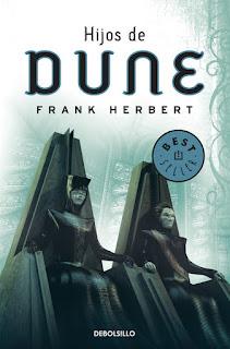 dune-tres