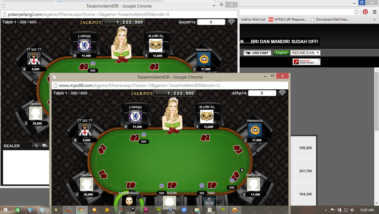 Kumpulan Free Download Skripsi Itupoker Com Itupoker Net Mpo88 Com Pokerpelangi Com Hati Hati Mereka Satu Server Satu Platform Dan Banyak Bandar