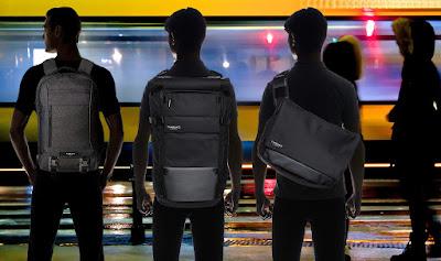Come trovare la migliore borsa per laptop