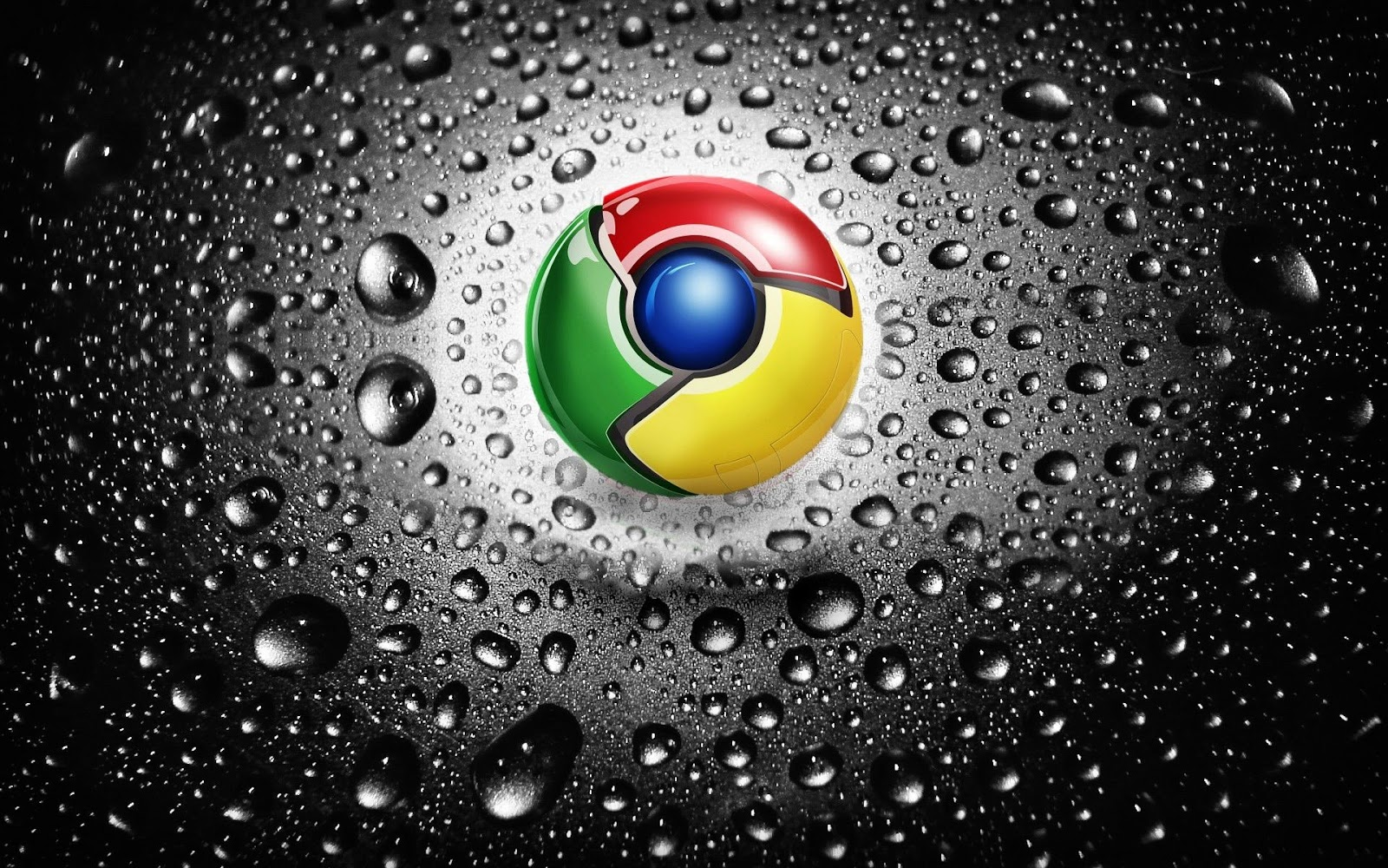 5 Useful Google Chrome Apps