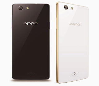 oppo neo 5 smartphone hello welcome to my blog. Black Bedroom Furniture Sets. Home Design Ideas