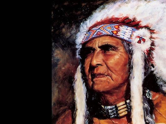 challenges of american indians in the united The native american indian population of the united states faces serious cultural and social dilemmas that threaten their society among these issues are the problems of poverty, alienation and a high rate of alcoholism.