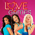 Download and Watch Love Games Movie