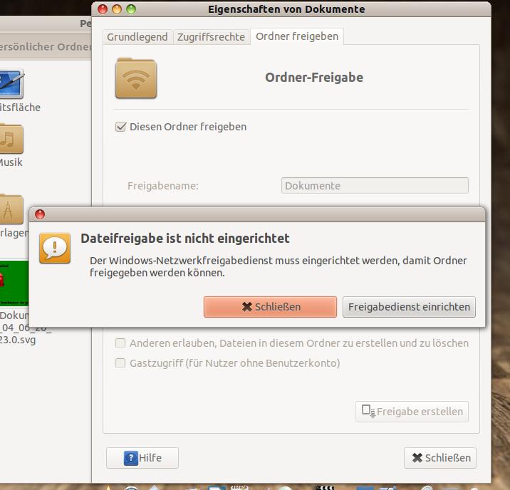zweite netzwerk einrichten windows 10
