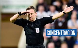 arbitros-futbol-concentracion