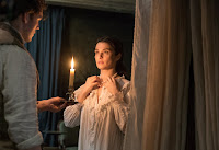 Rachel Weisz in My Cousin Rachel (2017) (17)