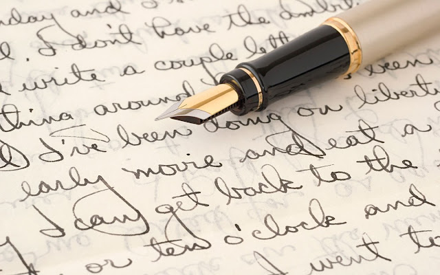 Is It True That Our Handwriting Reveals Our Personality Traits?