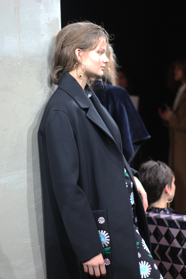 Markus lupfer aw16 lfw