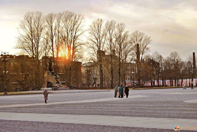 Kronstadt, dintorni di san pietroburgo, Cattedrale navale, cosa vedere a San Pietroburgo, escursioni da san pietroburgo