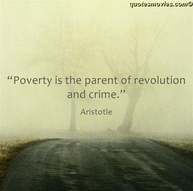 Aristotle best quotes