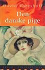http://www.thranesen.dk/den-danske-pige/