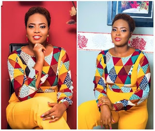 why-i-dumped-my-banking-job-for-blogging-blogger-laila-ijeoma-reveals