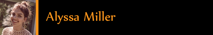 http://celebcenter.yuku.com/topic/1284/Alyssa-Miller-Photo-Shoots#.V69MVq0Xs0Y