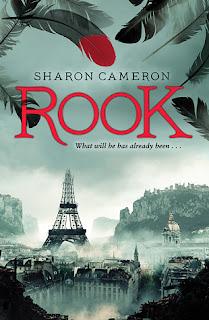 https://www.goodreads.com/book/show/23399192-rook