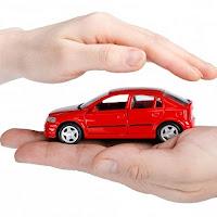 come funziona l'assicurazione kasko per polizza auto e moto
