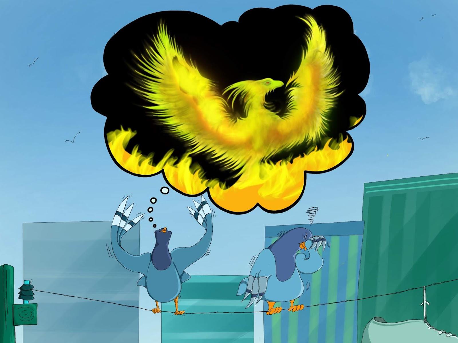 [Image: Pigeon%2BDreams.jpg]