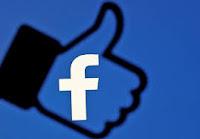 https://www.facebook.com/sharer/sharer.php?s=100&p%5BSaveLily%5D=Google&p%5Bsavelily.com%5D=https%3A%2Fwww.google.com