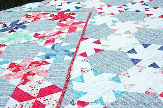 http://www.buttonsandbutterflies.com/2016/07/summer-aria-i-and-ii-quilts.html