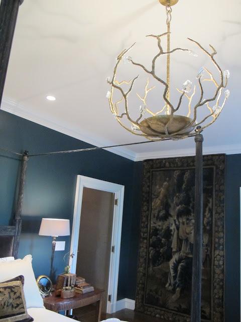 Atlanta Decorators Show House Part 2 Design Indulgence