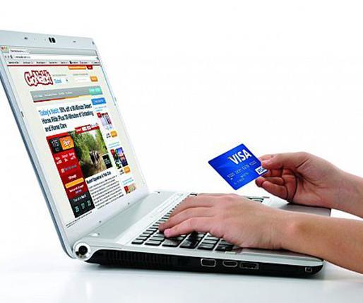ماهي المواقع الموثوقة التي يمكنني شراء منها السلع و الخدمات التي أحتاجها عبر الأنترنت