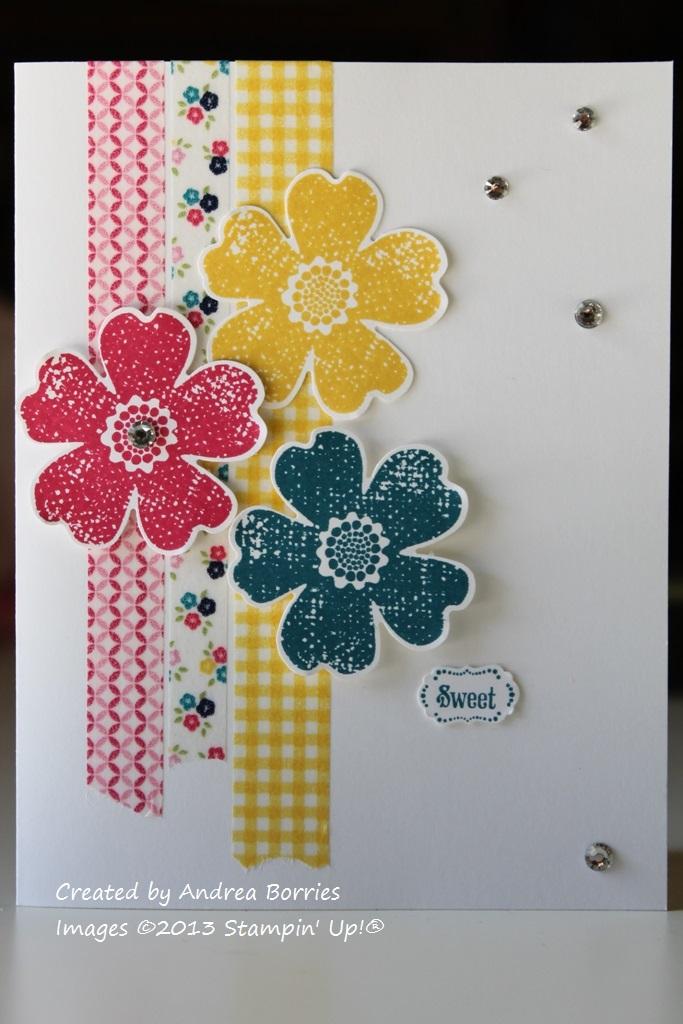 snippets flower shop cards