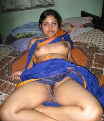 Have Xxx old gujarati lady photos
