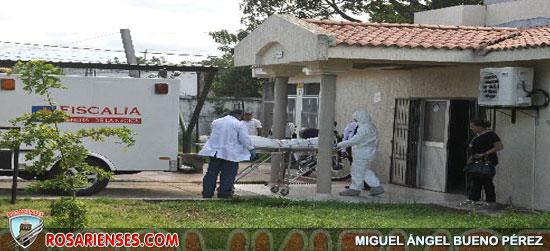 Albañil que se ahorcó en potrero eleva a 16 los suicidios en Valledupar | Rosarienses, Villa del Rosario