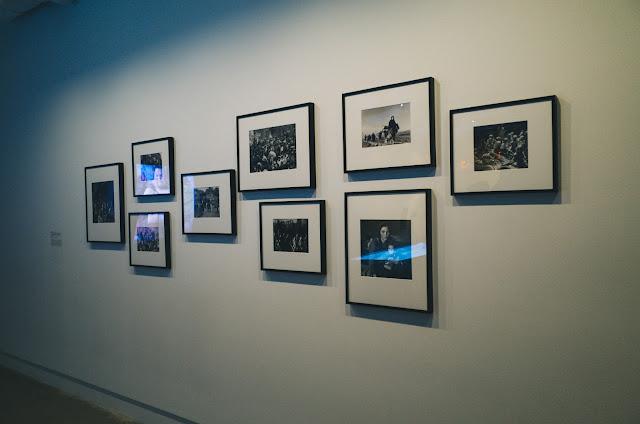 国際写真センター(The International Center of Photography)