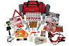 Family Road Survival Kit ~ By Guardian Survival Gear ~ SKRG