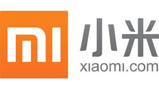 Kenapa HP Xiaomi Murah? Ini Alasannya