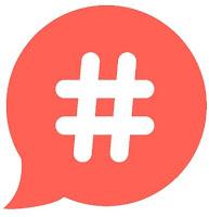 hashtag - ce este?