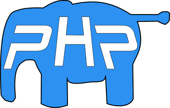 How to Wrіtе Better PHP Cоdе - Thеѕе 7 Wауѕ