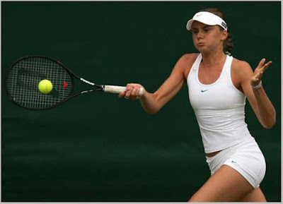 http://www.chalangesports.tk/2017/07/hantuchova-pensiun-dari-tenis.html