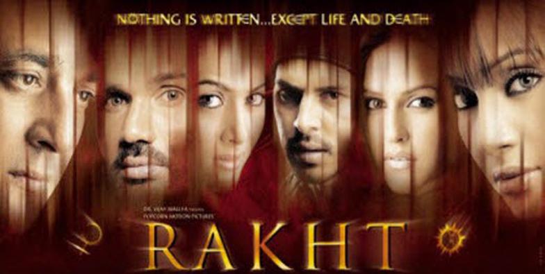 rakht 2004 hindi movie watch online hd bolly2tollynet