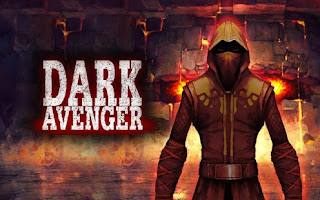 Download Dark Avenger Mod Offline Apk For Android