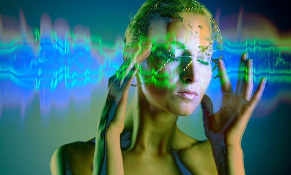 Test Psikik - A Keni Fuqi Telepatike?