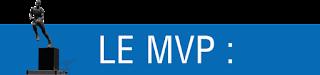 MVP de la semaine | PistonsFR, actualité des Detroit Pistons en France