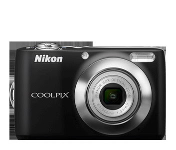 Download showbox: Nikon p900 manual pdf download