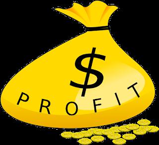 3 Cara Cepat Mendapatkan Pekerjaan dan Uang dari Internet
