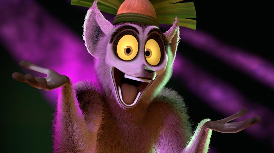 NickALive!: Nickelodeon Poland To Premiere