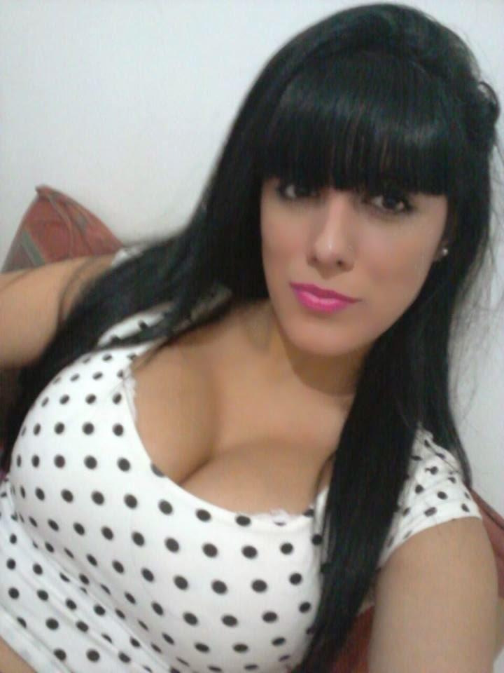 facebook mujeres solteras argentina
